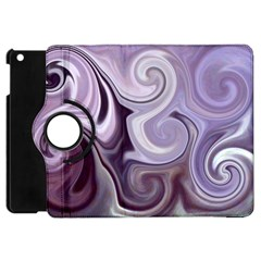 L164 Apple iPad Mini Flip 360 Case