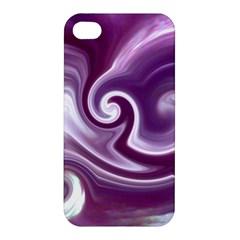 L165 Apple iPhone 4/4S Hardshell Case