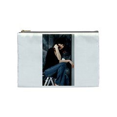 20091213 Fa8a86411bc3dd50b525afqek9iikomr Cosmetic Bag (Medium)