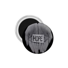 Hope Trendy Buttons 1.75  Button Magnet