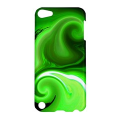 L170 Apple Ipod Touch 5 Hardshell Case