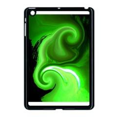 L170 Apple iPad Mini Case (Black)