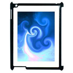 L171 Apple Ipad 2 Case (black)