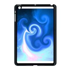 L171 Apple Ipad Mini Case (black)