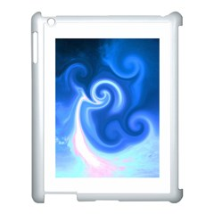 L171 Apple iPad 3/4 Case (White)
