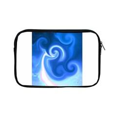 L171 Apple iPad Mini Zipper Case