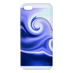 L172 iPhone 5 Premium Hardshell Case