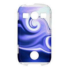 L172 Samsung Galaxy S7710 Xcover 2 Hardshell Case