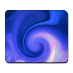 L173 Large Mouse Pad (rectangle)