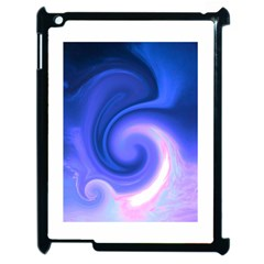 L173 Apple iPad 2 Case (Black)