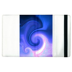 L173 Apple iPad 2 Flip Case