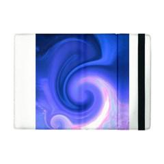 L173 Apple iPad Mini Flip Case