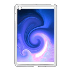 L173 Apple iPad Mini Case (White)