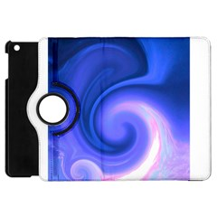 L173 Apple iPad Mini Flip 360 Case