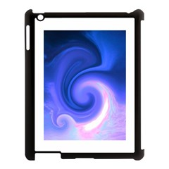 L173 Apple Ipad 3/4 Case (black)