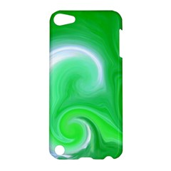 L174 Apple iPod Touch 5 Hardshell Case