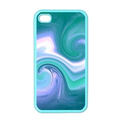 L175 Apple iPhone 4 Case (Color)