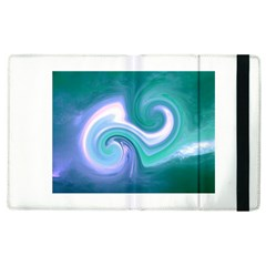 L175 Apple Ipad 2 Flip Case