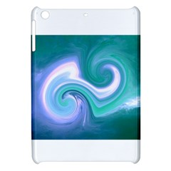 L175 Apple iPad Mini Hardshell Case