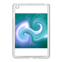 L175 Apple Ipad Mini Case (white)