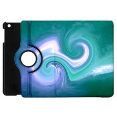 L175 Apple iPad Mini Flip 360 Case