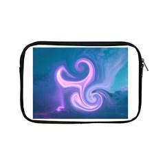 L176 Apple iPad Mini Zipper Case