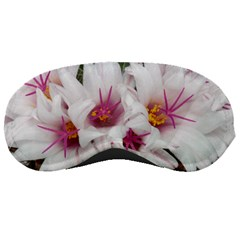 Bloom Cactus  Sleeping Mask