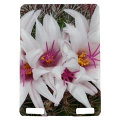 Bloom Cactus  Kindle Touch 3G Hardshell Case