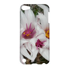 Bloom Cactus  Apple iPod Touch 5 Hardshell Case