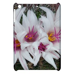 Bloom Cactus  Apple Ipad Mini Hardshell Case
