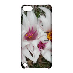 Bloom Cactus  Apple iPod Touch 5 Hardshell Case with Stand