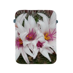 Bloom Cactus  Apple iPad 2/3/4 Protective Soft Case