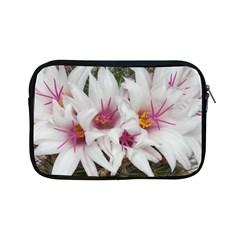 Bloom Cactus  Apple iPad Mini Zipper Case