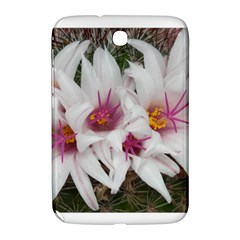 Bloom Cactus  Samsung Galaxy Note 8 0 N5100 Hardshell Case
