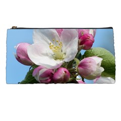 Apple Blossom  Pencil Case