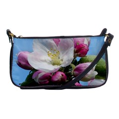 Apple Blossom  Evening Bag
