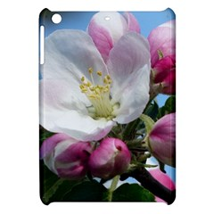 Apple Blossom  Apple iPad Mini Hardshell Case