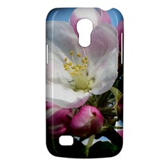 Apple Blossom  Samsung Galaxy S4 Mini Hardshell Case