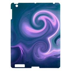 L177 Apple iPad 3/4 Hardshell Case