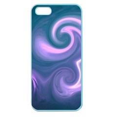 L177 Apple Seamless iPhone 5 Case (Color)