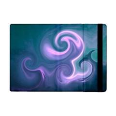L177 Apple Ipad Mini Flip Case