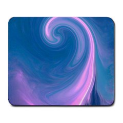 L178 Large Mouse Pad (Rectangle)