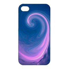 L178 Apple iPhone 4/4S Hardshell Case