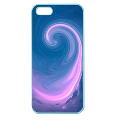 L178 Apple Seamless iPhone 5 Case (Color)