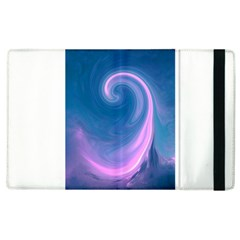 L178 Apple iPad 2 Flip Case