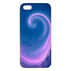L178 iPhone 5 Premium Hardshell Case
