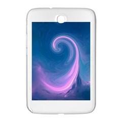 L178 Samsung Galaxy Note 8.0 N5100 Hardshell Case