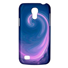 L178 Samsung Galaxy S4 Mini Hardshell Case