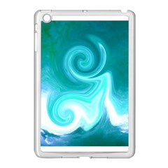 L179 Apple iPad Mini Case (White)
