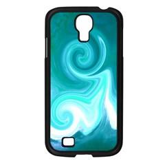 L179 Samsung Galaxy S4 I9500 (black)